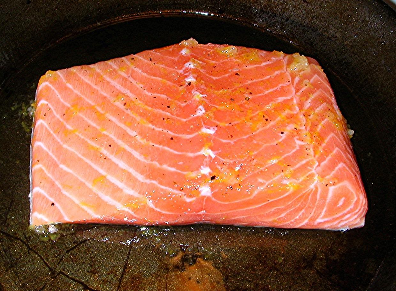 raw-salmon.jpg